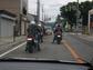 Yamagata4