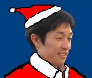 Take_santa_1